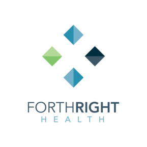 Forthright Health