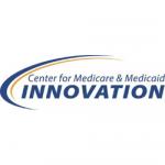 Center for Medicare & Medicaid Innovation
