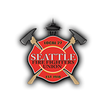 Seattle Fire Fighters Union Direct Contract with Qliance