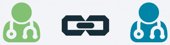 doc&doc_website